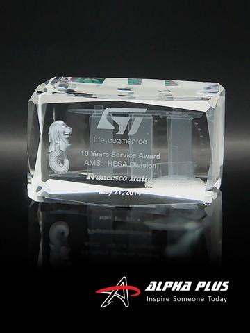 AP558