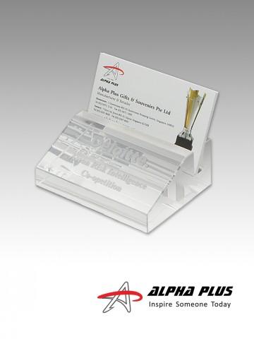 XT-1200 Namecard Holder