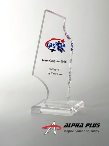 AAP10 Epica