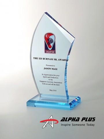 AAP10 Spiro