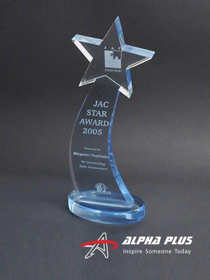 Acrylic 20mm Series