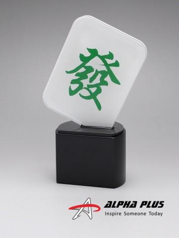AAP10 Mahjong (Fa)