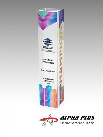 AAP50 Juventus