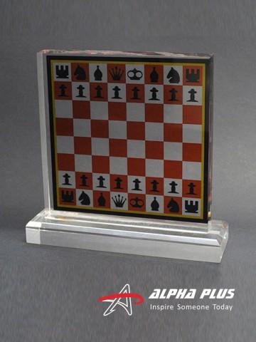 AI – Chess