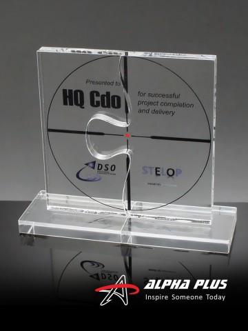 AI - DSO - STELOP