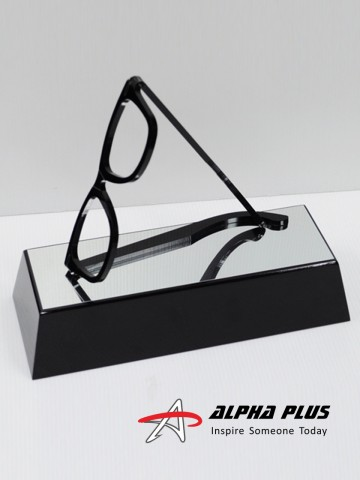 AI – Glasses