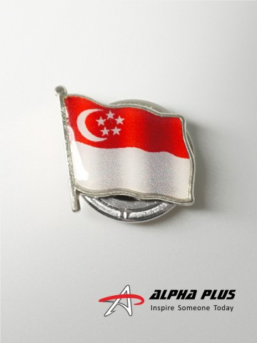 CPF1718 (Nickel)
