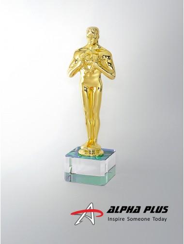 Cast Awards