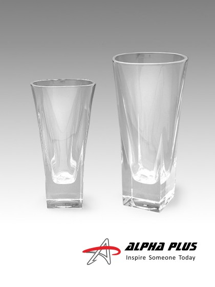 Cups and Vases
