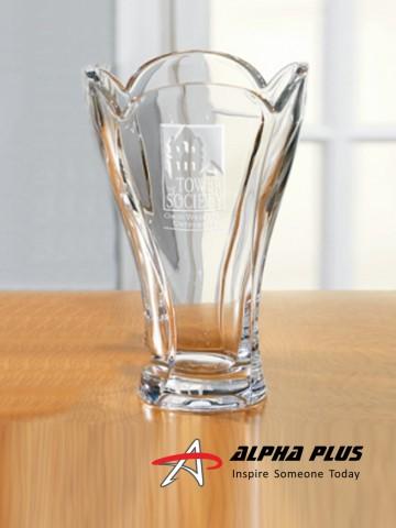 Symphony Vase R35-056