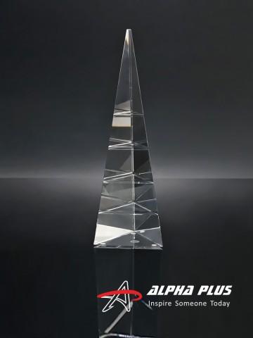 CS660 Prism