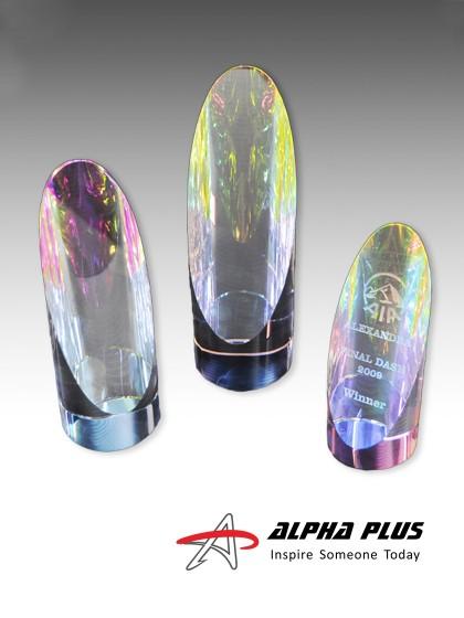 Optical Crystal