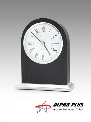 TZ-3949 desk clock