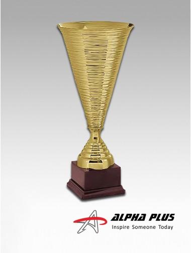 Challenge Cups