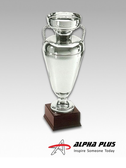 Challenge Cups