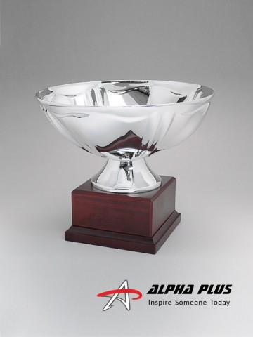 ZT-1438 Metal Cup