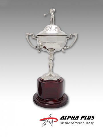 4038 Atlantic Cups