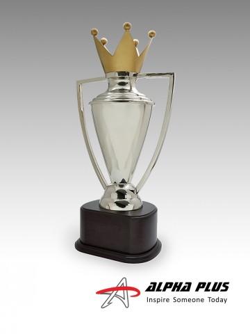 4079 Crown Cup