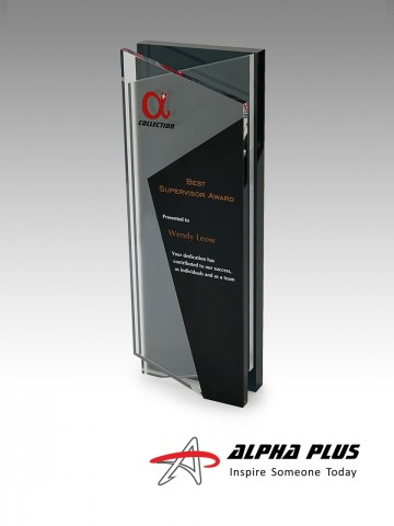 APX-11