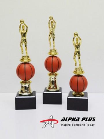 BB Basketball