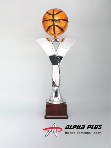 SO 6815 Basketball