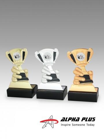 IG Winner Cup