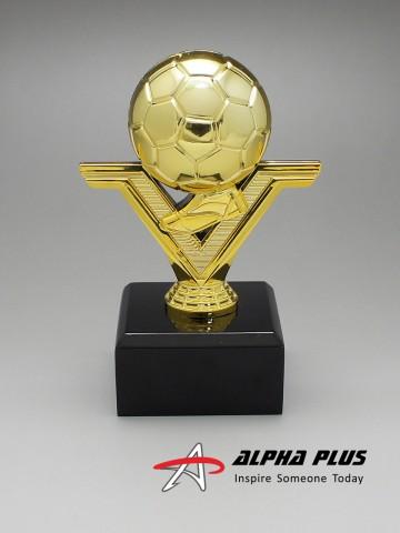AM34D V Soccer Ball