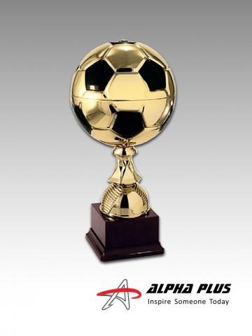 UG 4061 Soccer Ball