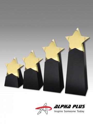 Apex Star
